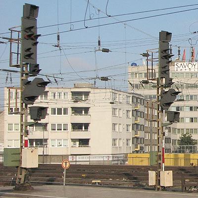 http://www.zusi.de/dso/hv5169_3.jpg