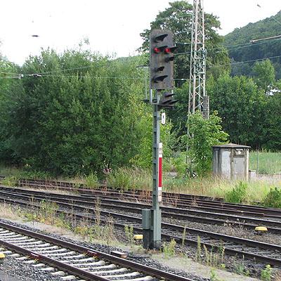 http://www.zusi.de/dso/hv5169_4.jpg